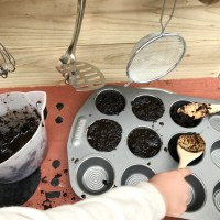 Mud Kitchens Cardiff - review
