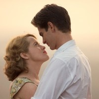 Here's how to get your hands on free tickets for Breathe at Cineworld Cardiff