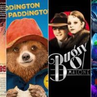 Covid 19 lockdown: 43 family films perfect for your next family movie night