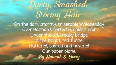 hannah-and-evvey-paper-plane-poem-800x451