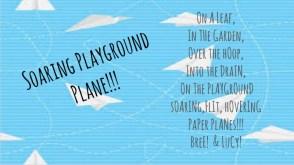 plane-poem-bree-lucy-800x449