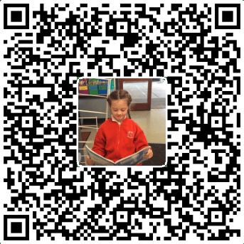 item_item.12284604-0363-4a02-9d67-71031eaaf203-1q7264y