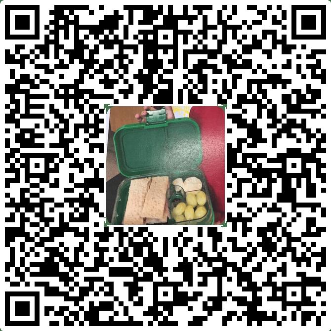 item_item.6c25c0c2-444e-4a37-863e-bd073909e7fd-175viot