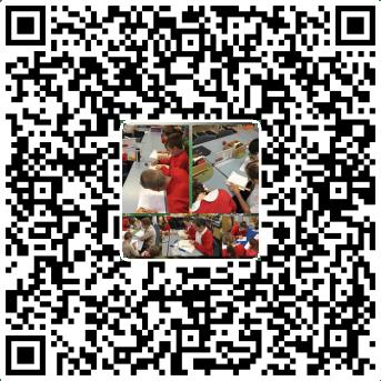 item_item.79eda76b-2a3a-4a69-9977-dc7ca94c41a4-212nofu