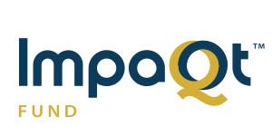 Impaqt Fund Logo