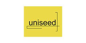 Uniseed_logo