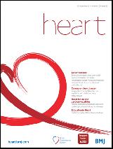 heartjnl-2014-November-100-22-1735-F1-160x210.medium