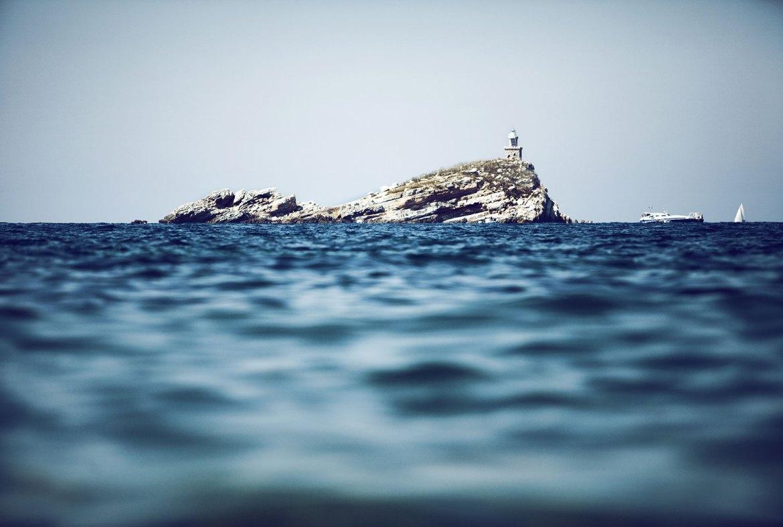 RepponenPhoto_lighthouse