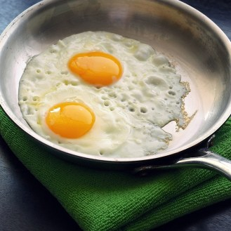 Improved Cholesterol