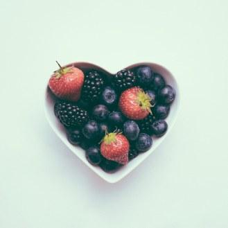 Increased Heart Health