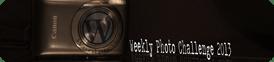 CApostaweek-badge-wide2013