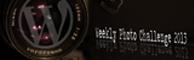 NIpostaweek-badge-big2013