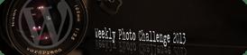 NIpostaweek-badge-wide2013