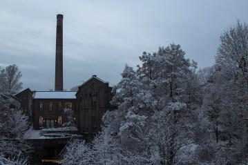 winter-oslo_8081