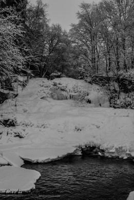 winter-oslo_8098