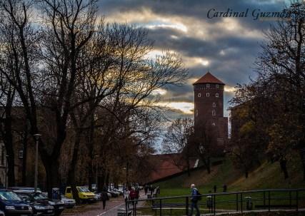 Krakow_5885