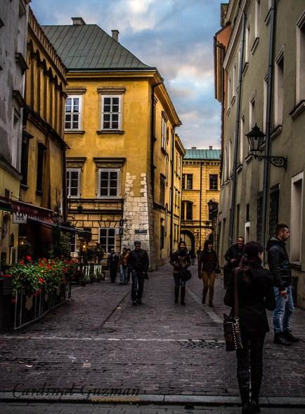 Krakow_5911