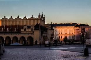 Krakow_5998