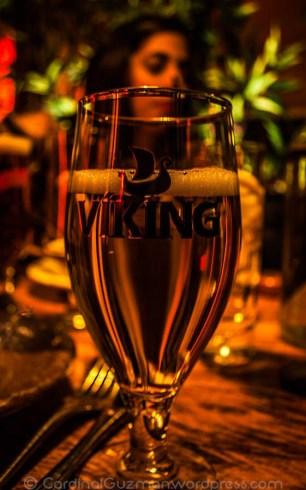 Viking Beer