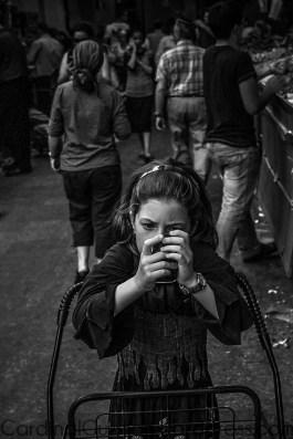 street-portrait_4001
