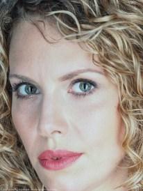 Magdalena Jewuła