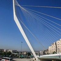 Jerusalem | New Edits