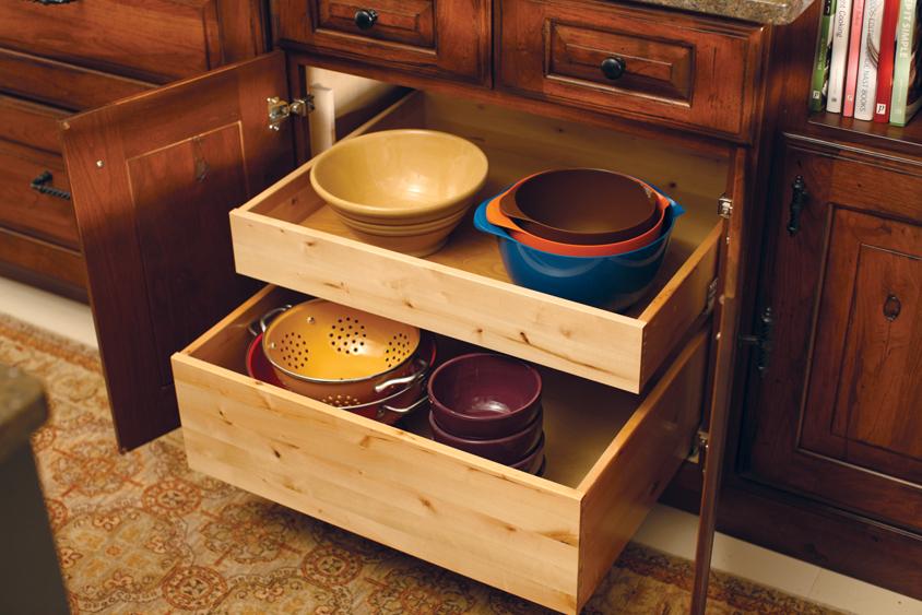 Cardinal Kitchens & Baths