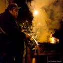 Hot Dog_Alex Ayala