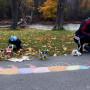 Chalk Guy 3