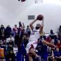 Men Basketball_Alex Ayala