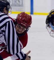 Women Hockey3_Alex Ayala