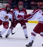 Women Hockey4_Alex Ayala
