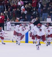 Men Hockey 16
