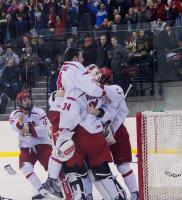 Men Hockey 17