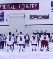 Men Hockey 2