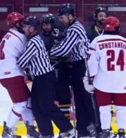 Men Hockey 4