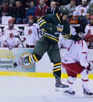 Men Hockey 5