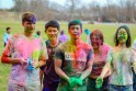 Issue 9 – Color Run