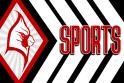 sportswhiteonlinethang_lg
