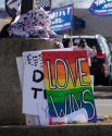Protest15ish