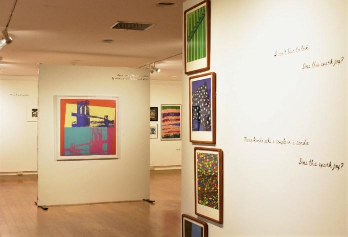 picture of Plattsburgh Pop Art Gallery