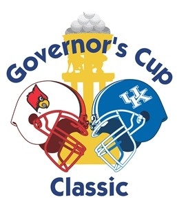 Governors-Cup-Logo-257x300