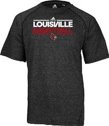 Louisville 2