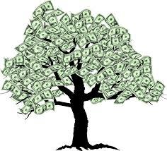 moneytree