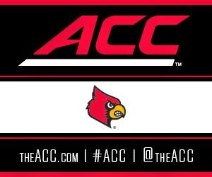 Louisville ACC