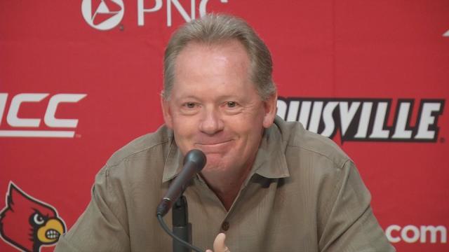 Bobby Petrino