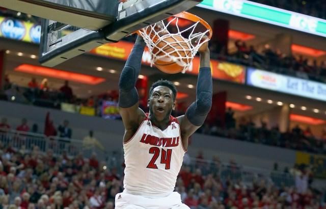 collegebasketballtalk.nbcsports.com