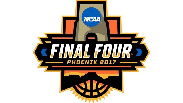 phx-final-four-logo