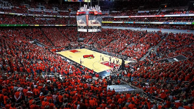 KFC_Yum_Center_red