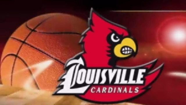 470x264 louisville cardinals uofl university of louisville cards basketball general_6168337_ver1.0